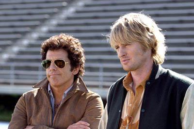 Starsky & Hutch Photo 24 - Large