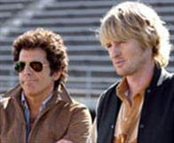 Starsky & Hutch Photo 36