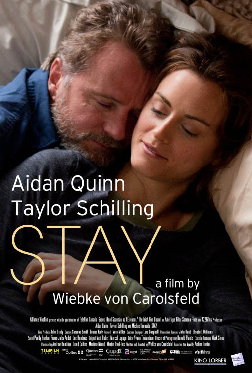 Stay (2005) Photo 13 - Large