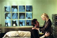 Stay (2005) Photo 10