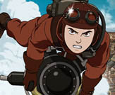 Steamboy Photo 1 - Large