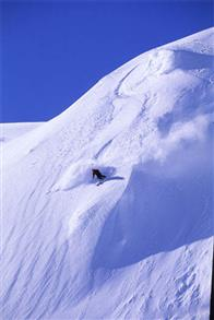 Steep Photo 6