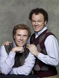Step Brothers Photo 17