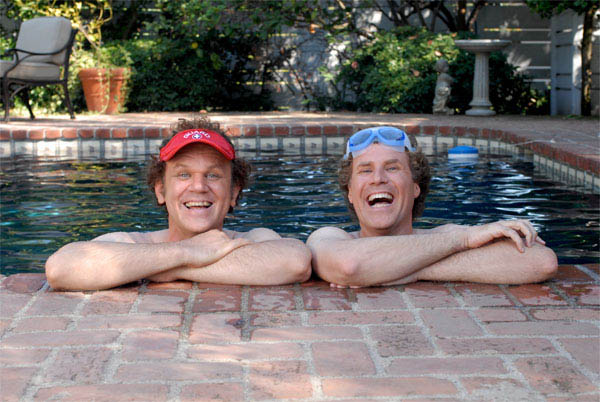 Step Brothers Photo 13 - Large