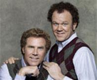 Step Brothers Photo 19