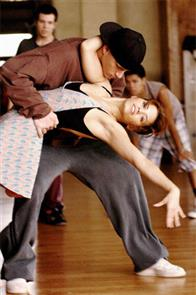 Step Up Photo 17