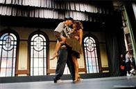Step Up Photo 11