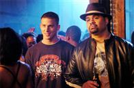 Step Up Photo 2