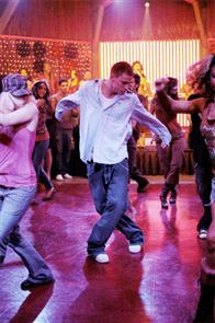 Step Up Photo 18