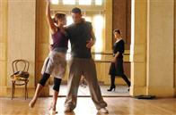 Step Up Photo 6