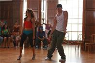 Step Up Photo 9