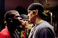 Step Up 2: The Streets Photo 13