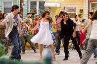 Step Up 2: The Streets Photo 5