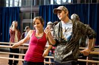 Step Up 2: The Streets Photo 14