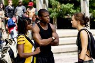 Step Up 2: The Streets Photo 8
