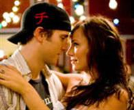 Step Up 2: The Streets Photo 23