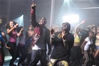 Step Up 3 Photo 11