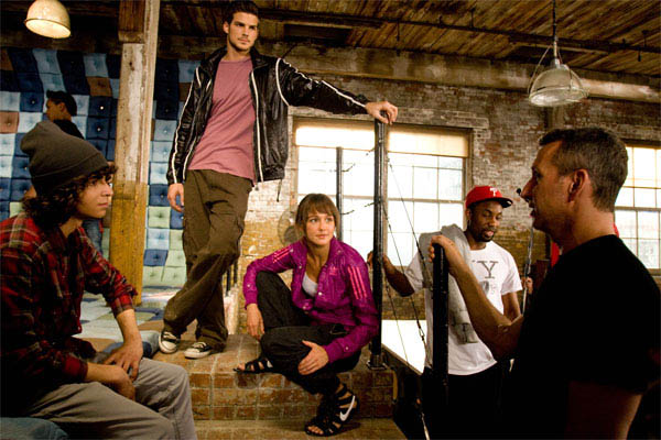 Step Up 3 Photo 18 - Large