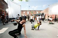 Step Up 3 Photo 19