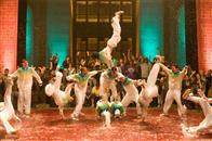 Step Up 3 Photo 21