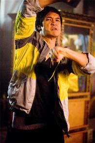 Step Up 3 Photo 41