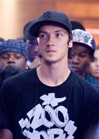 Step Up 3 Photo 39