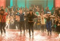 Step Up 3 Photo 36