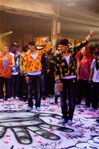 Step Up 3 Photo 47