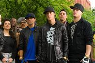 Step Up 3 Photo 29