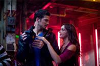Step Up 3 Photo 12