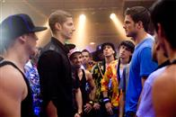 Step Up 3 Photo 14