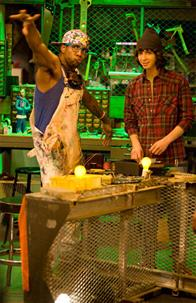 Step Up 3 Photo 51
