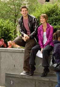 Step Up 3 Photo 40
