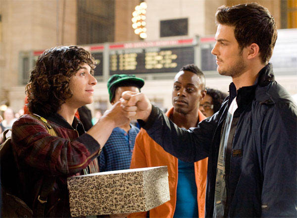 Step Up 3 Photo 37 - Large