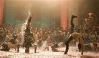 Step Up 3 Photo 4
