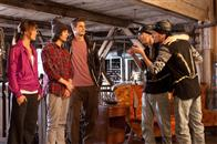 Step Up 3 Photo 23