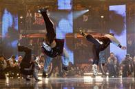 Step Up 3 Photo 34
