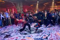 Step Up 3 Photo 27