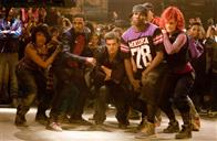 Step Up 3 Photo 6