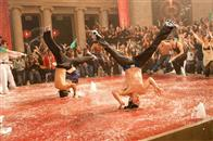 Step Up 3 Photo 7