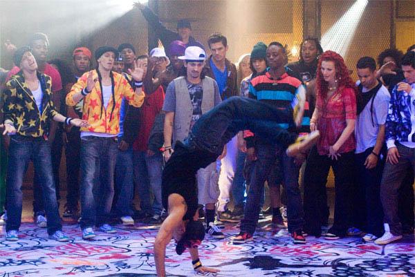 Step Up 3 Photo 33 - Large
