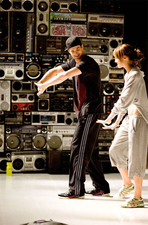 Step Up 3 Photo 50 - Large
