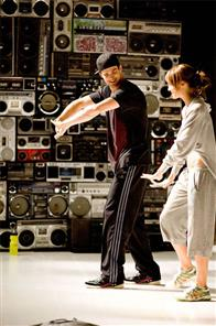 Step Up 3 Photo 50