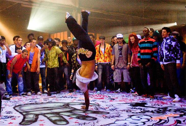Step Up 3 Photo 35 - Large