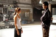 Step Up 3 Photo 32
