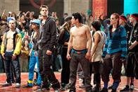 Step Up 3 Photo 31