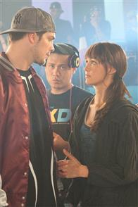 Step Up 3 Photo 46