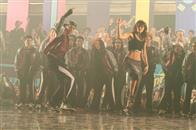 Step Up 3 Photo 8