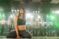 Step Up 3 Photo 10