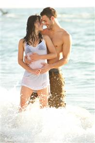 Step Up Revolution Photo 5